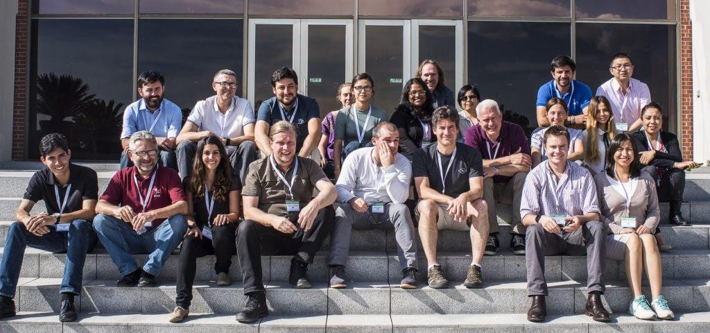 CSIRO Workshop-GroupCropped
