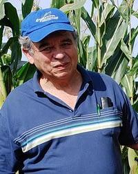HC-ElSalv-Sep09-crop2
