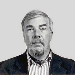 Peter-Walker