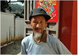 farmer-yunnanprovince