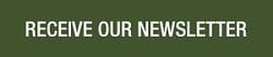 receive newsletter