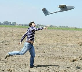 Course-on-remote-sensing-using-an-unmanned-aerial-vehicle
