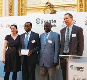 Climate-Week-award-pic