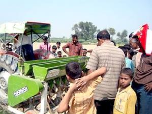 AC-India2
