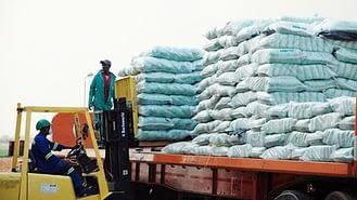 DSC_6274_loading-maize-seed-for-transportation