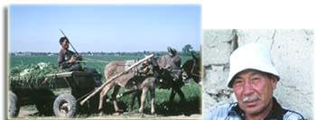 farmers_kazakhs_01