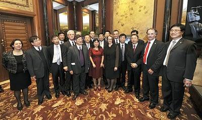 PM-Visit-China-Apr2013