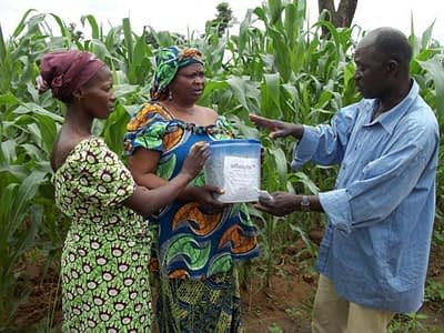 Introducing-aflasafe-to-farmers-300dpi-1