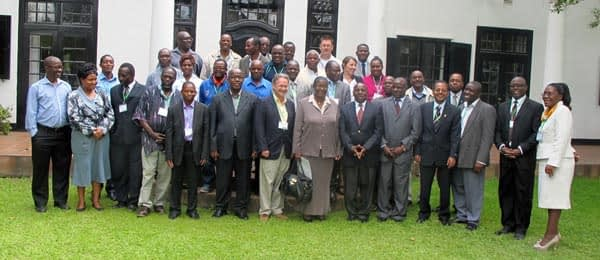 EGSP-II-Inception-and-launch-meeting-Harare-cropped