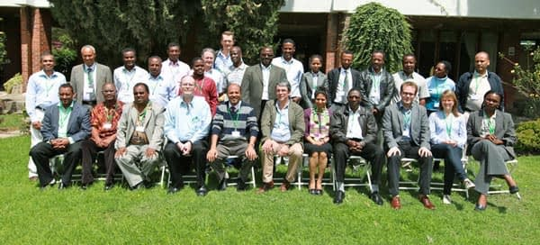 Pathways-formulation-Meeting-Group-Photo