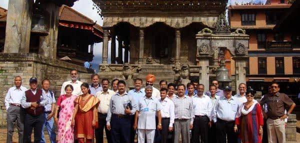 Visit-to-Bhaktpur-11