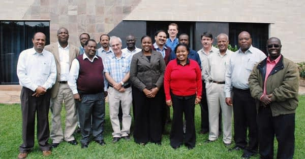 seed-systems-meeting-group-photo