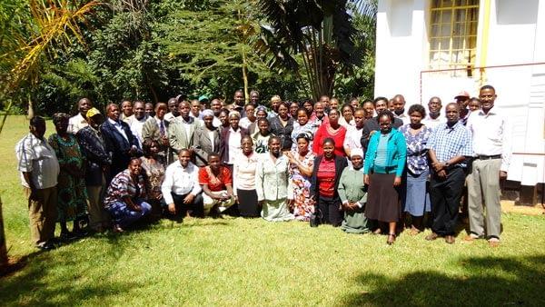 CASFESA-stakeholkders-planning-meeting_Embu_Kenya