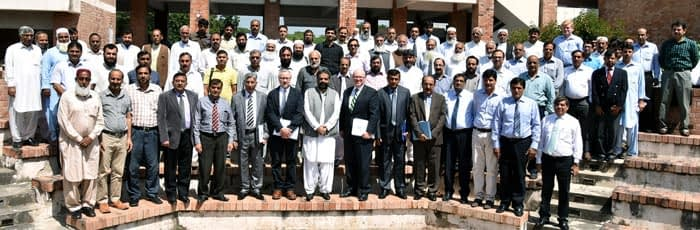 WPEPs-Annual-Planning-Meeting-2