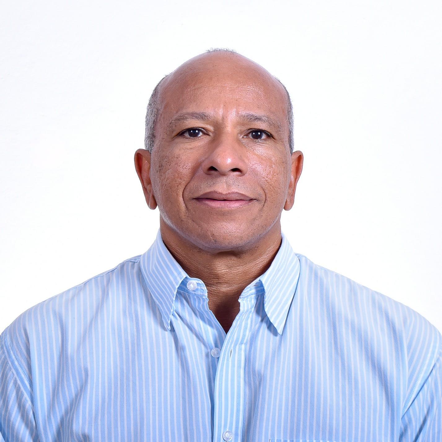 Profile image for Felix San Vicente