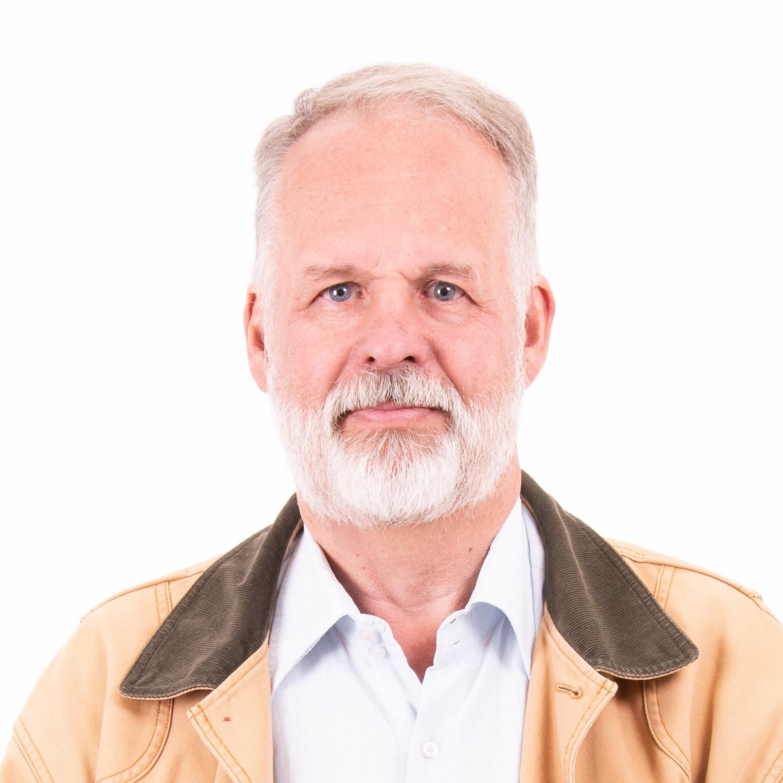 Profile image for Thomas Payne