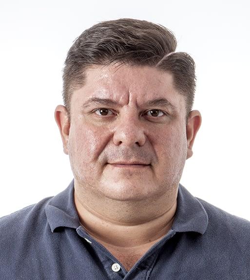 Profile image for Arturo Silva Hinojosa