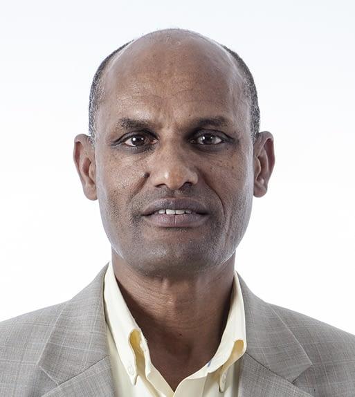 Profile image for Bekele Abeyo