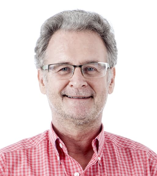 Profile image for Hugo De Groote