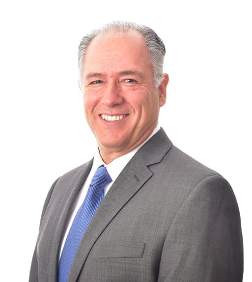 Profile image for Ivan Ortiz-Monasterio