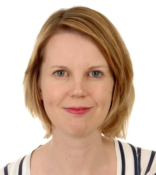 Profile image for Jill Cairns