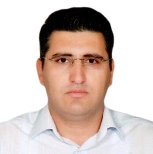 Profile image for Abdelfattah A. Dababat