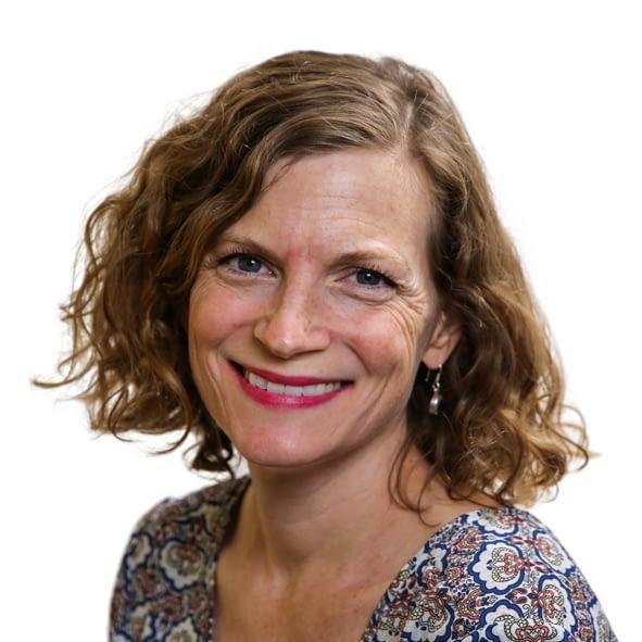 Profile image for Marcia MacNeil