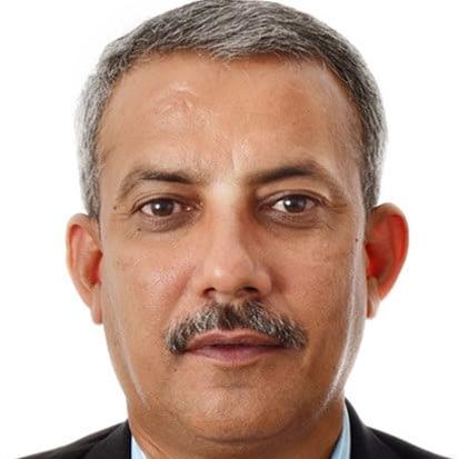 Profile image for Ravi Gopal Singh