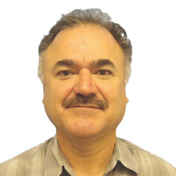 Profile image for Luis Ángel Rodríguez del Bosque