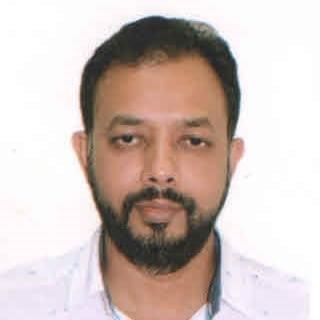 Profile image for Raihan Sadaat